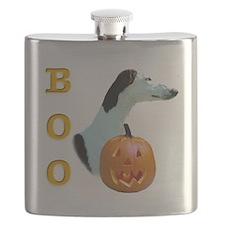 GreyhoundBoo2.png Flask