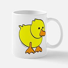Duck! Mug