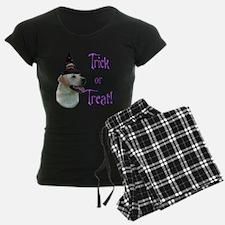 LabradoryellowTrick.png pajamas