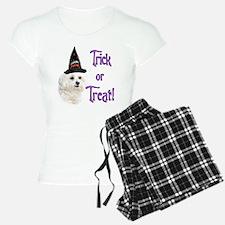 MalteseTrick.png pajamas
