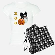 PapillonBoo2.png Pajamas