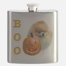 PomeranianBoo2.png Flask