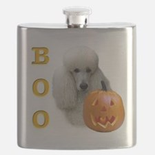 PoodlewhiteBoo2.png Flask