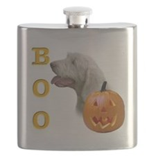 SpinoneBoo2.png Flask
