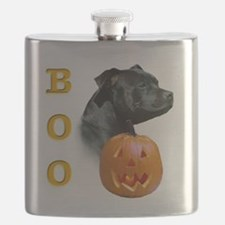 StaffordshireBoo2.png Flask