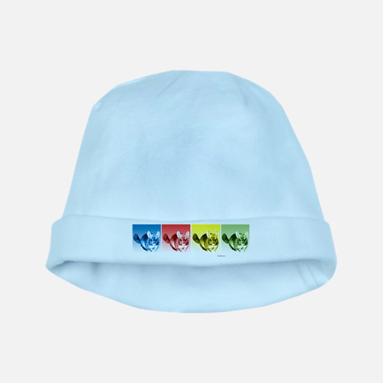 ChinchillaPop.png baby hat