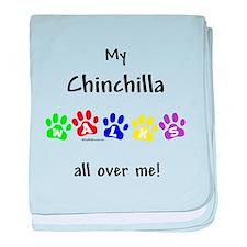 ChinchillaWalksdark.png baby blanket