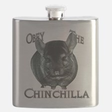 ChinchillaObey.png Flask