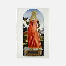Claudia Quinta of Rome Magnets