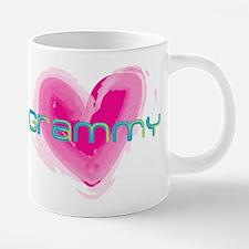 Grammy Love Large Mugs