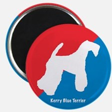 Kerry Diagonal Magnet