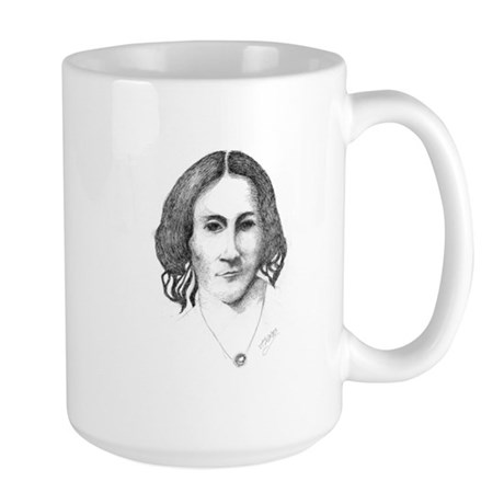 Minernew Mugs