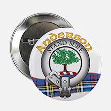 "Anderson Clan 2.25"" Button"