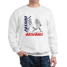 Hitter Sweatshirt