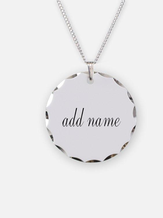 Monogram jewelry designs on cheap