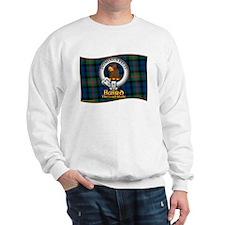 Baird Clan Sweatshirt