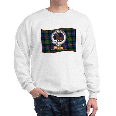 Blair Clan Sweatshirt
