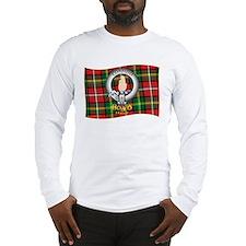 House of Boyd Long Sleeve T-Shirt
