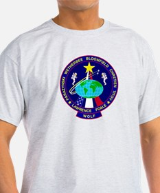 STS - 86 Discovery T-Shirt