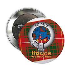 "Bruce Clan 2.25"" Button"