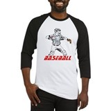 Catcher Baseball Tee