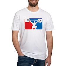 WEIGHTLIFTING Shirt