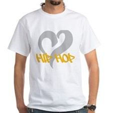 luv hip hop T-Shirt