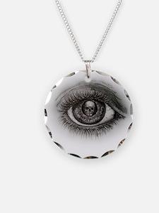 Eye-D Necklace
