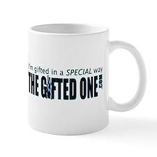 Cute Special Mug