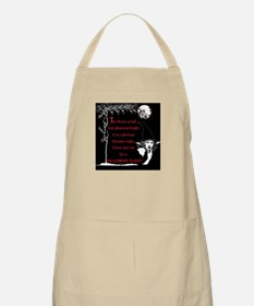 Halloween Calendar images Cover.png Apron