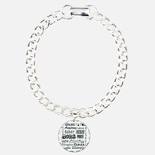 jazz Bracelet