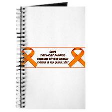 CRPS, most painful disease Journal