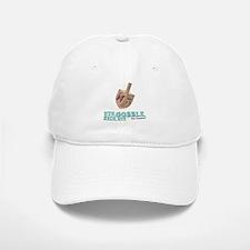 Gimmel, Gobble... Same Thing Baseball Baseball Baseball Cap
