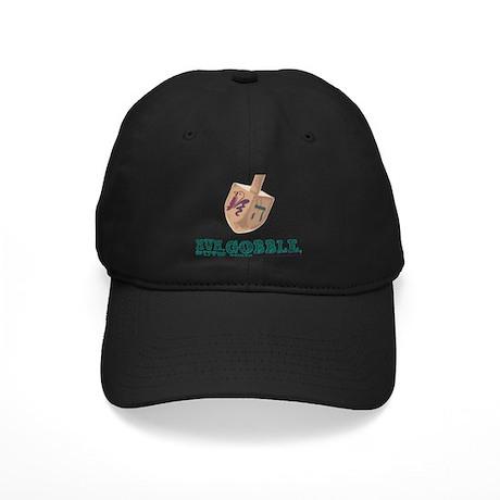 Gimmel, Gobble... Same Thing Baseball Hat