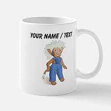 Custom Troll Mugs