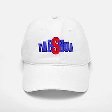 Yahshua Baseball Baseball Cap