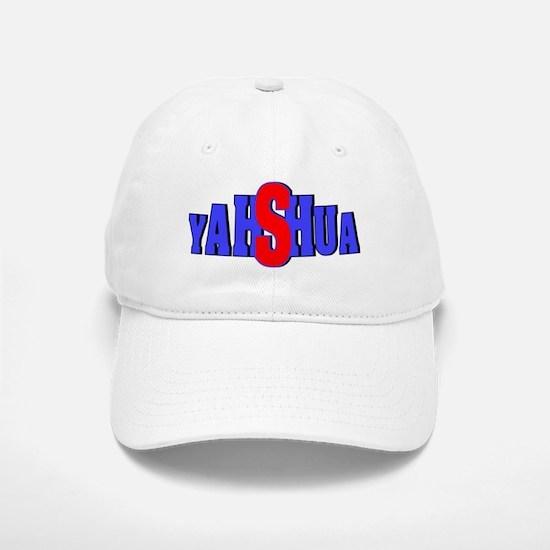 Yahshua Hat