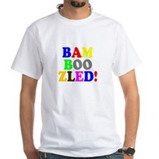 BAMBOOZLED! T-Shirt