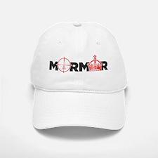 Mormor Baseball Baseball Baseball Cap