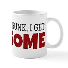 I Get Awesome Mugs