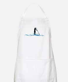 Stand Up Paddle-Waves Apron