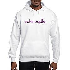 Schnoodle Hoodie