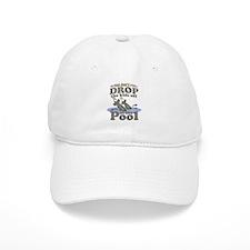 drop-off-kids-darks.png Baseball Cap