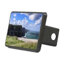 Cliffs of Moher 1 Hitch Cover