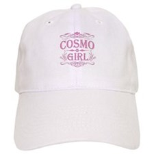 cosmo-dark.png Cap