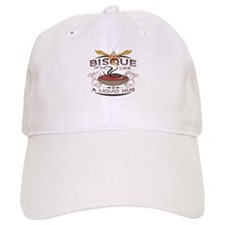 3-bisque-darks.png Baseball Cap
