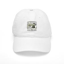 necrophilia-dark-apparel.png Baseball Cap
