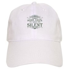 silent-darks.png Cap