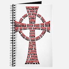 Saints Prayer Journal