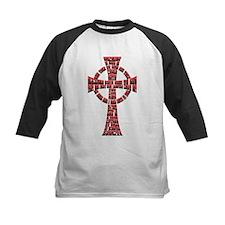 Saints Prayer Baseball Jersey